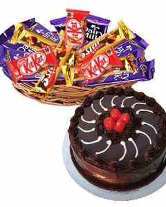chocolatebasket-cake